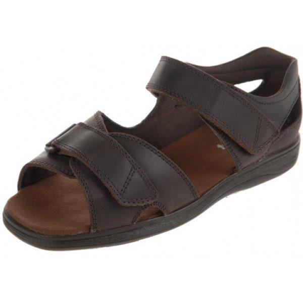 Wide Feet Shoes Uk Men