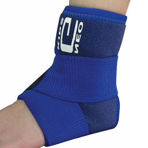 NeoG Ankle Wrap and Foot Supports
