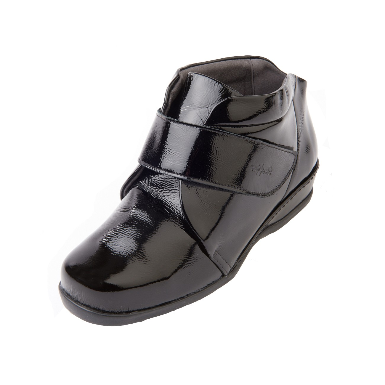 696efe56e Bolton Extra Roomy Boot and wider fitting boots