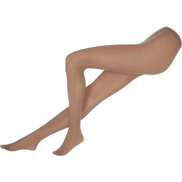 Extra Roomy Support Tights and Socks