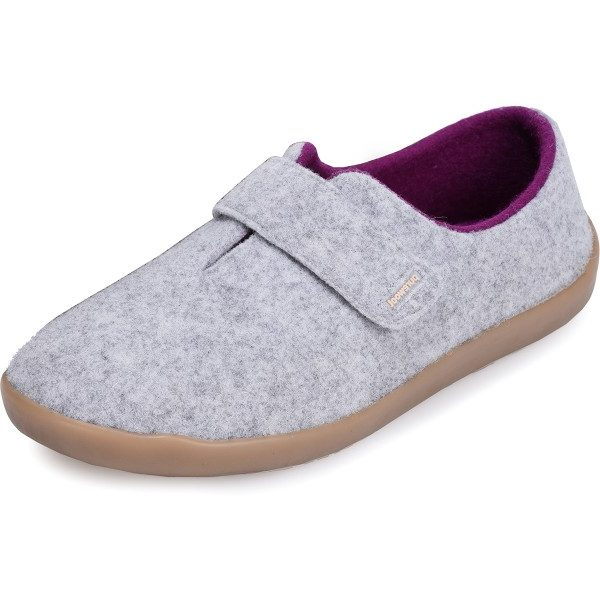 Frieda Ladies Slipper and ladies wider fitting shoes