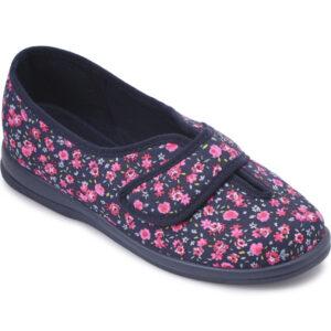 Sally Ladies Slipper