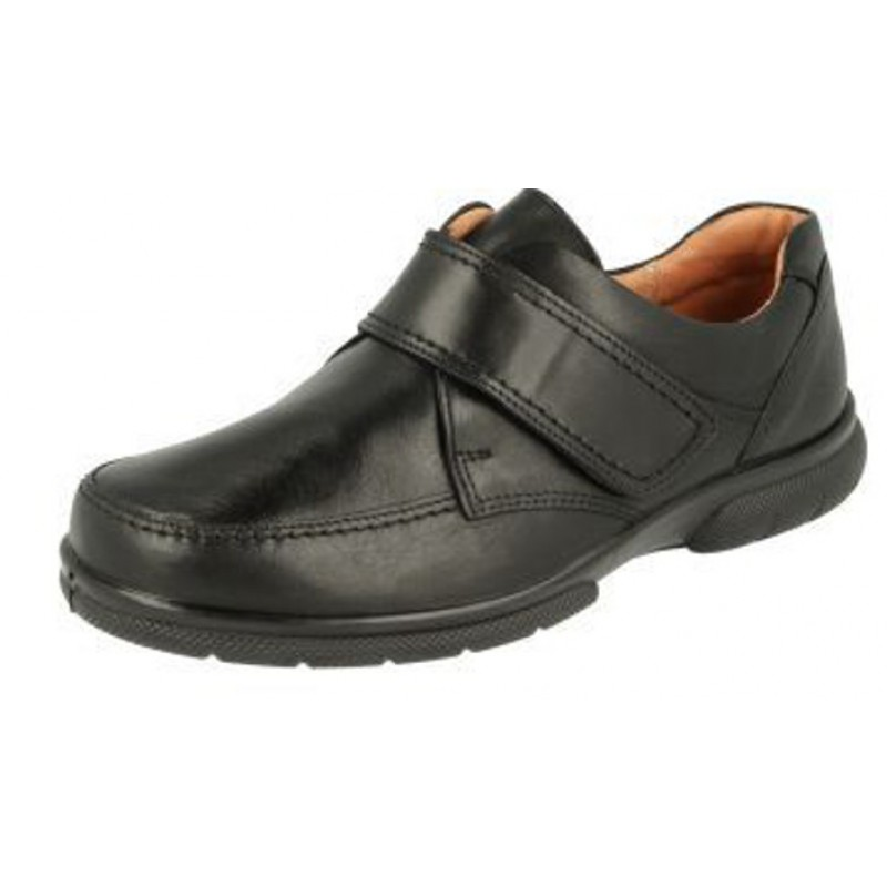 DB easy b Havant en's wider fitting shoe